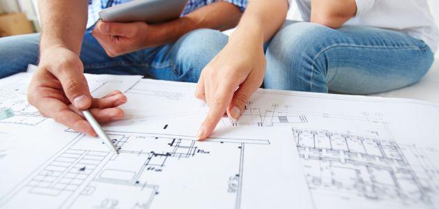 Rådgivning og projektering